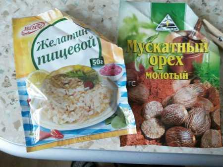 1492603237_specii-dlya-vetchinnicy.jpg