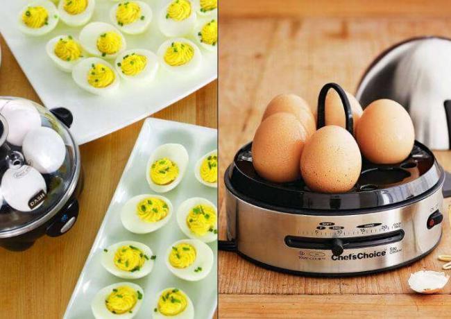 egg_ava.jpg
