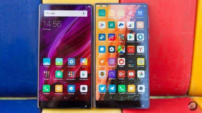 Xiaomi-MI-Mix-9-1024x576.jpg