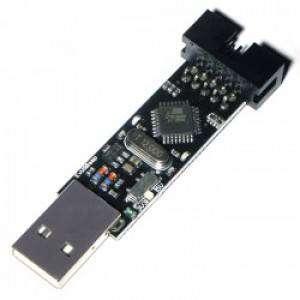 programmator-avr-usbasp-300x300.jpg