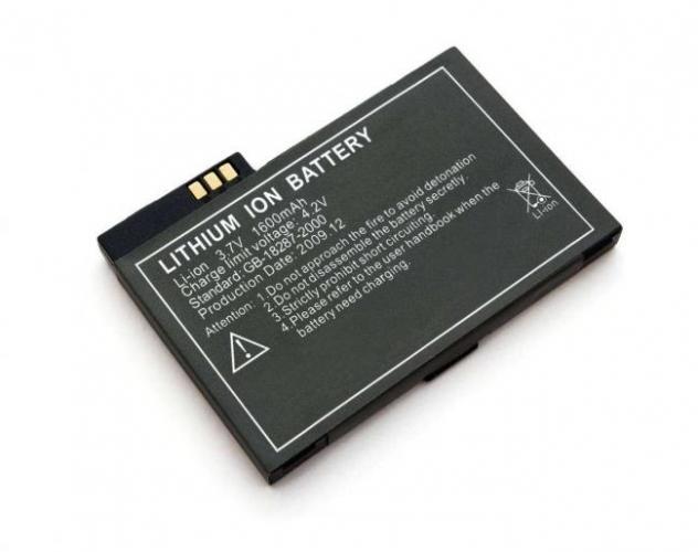 lithium-ion-batterie.jpg