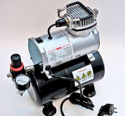 compressor-for-modelling.jpg