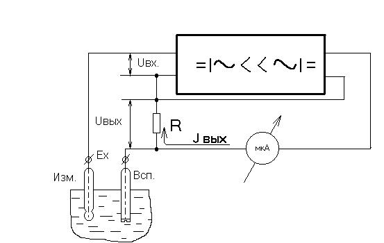 Схема-pH-метра.png