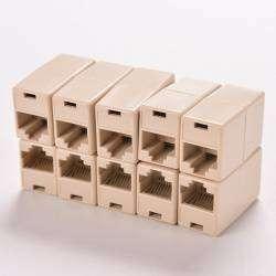 Universal-RJ45-Cat5-8P8C-Socket-Connector-Coupler-For-Extension-Broadband-Ethernet-Network-LAN-Cable-Joiner-Extender.jpg
