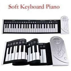Soft-Keyboard-Piano-Portable-Roll-up-Piano-with-49-Keys-6346725285409475001.jpg