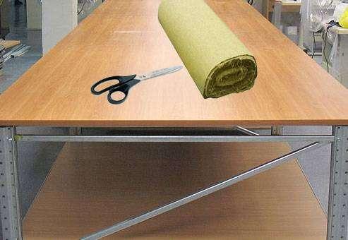 raskrojnyj-stol.jpg