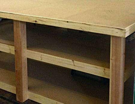 raskrojnyj-stol-1.jpg