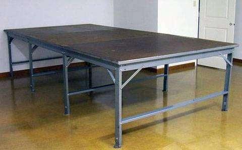 raskrojnyj-stol-2.jpg