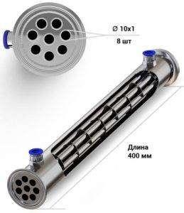 Krasivejshij-olodilnik-kak-otdelnyj-vid-iskusstva-259x300.jpg