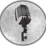 Onlayn-karaoke-s-ballami-6-150x150.png