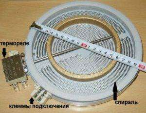 remont-varocnoj-paneli-1-300x233.jpg
