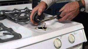 remont-gazovoj-paneli-300x168.jpg