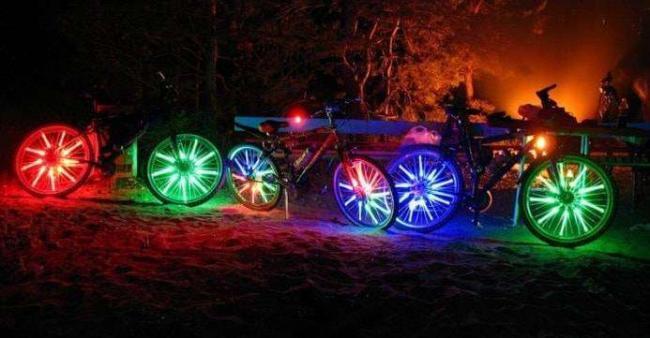 podsvetka-koles-vel.jpg