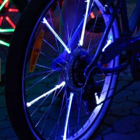 podsvetka-spic-velosipeda.jpg