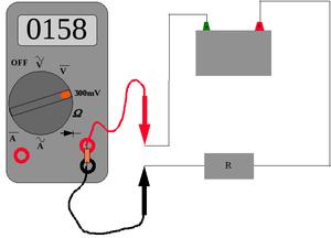 napryazhenie_tranzistore.jpg