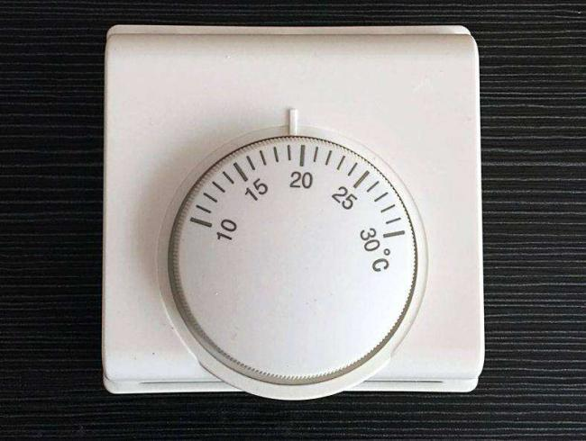 Mehanicheskij-termoregulyator.jpg