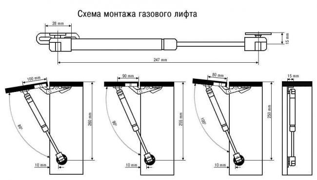 skhema-montazha-gazovogo-amortizatora.jpg
