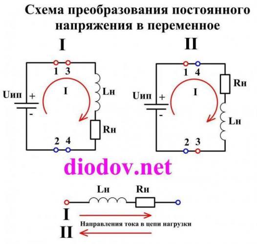 2-2-1024x973.jpg