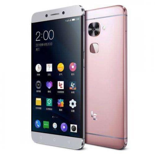 smartfony-s-6-gb-ozu-20163.jpg