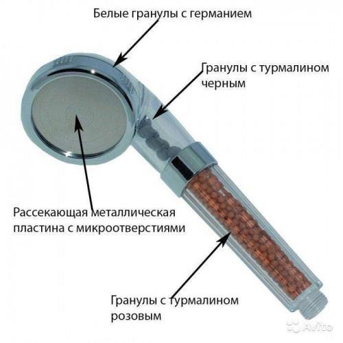 65_item_pict_big_turmalindush.jpg