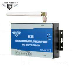 GSM-Communicator-Alarm-PSTN-to-GSM-Converter-Ademco-Contact-ID-to-SIA-IP-Converter-SMS-Alerter.jpg