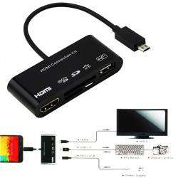 5-in-1-Micro-11p-11-Pin-Micro-USB-to-HDMI-Converter-Cable-Connection-Kit-OTG.jpg