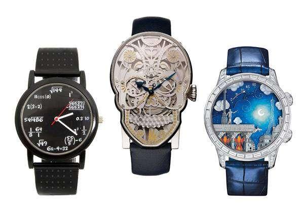 best-creative-watches.jpg