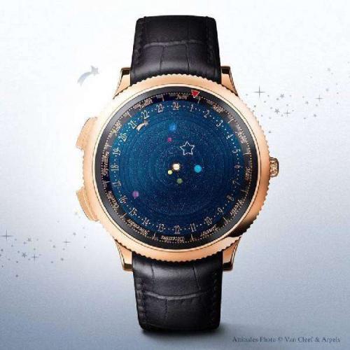creative-watches-1-2.jpg