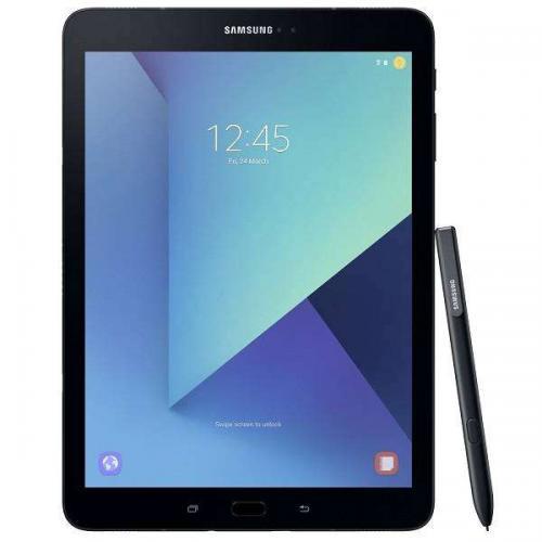 Samsung-Galaxy-Tab-S3.jpg