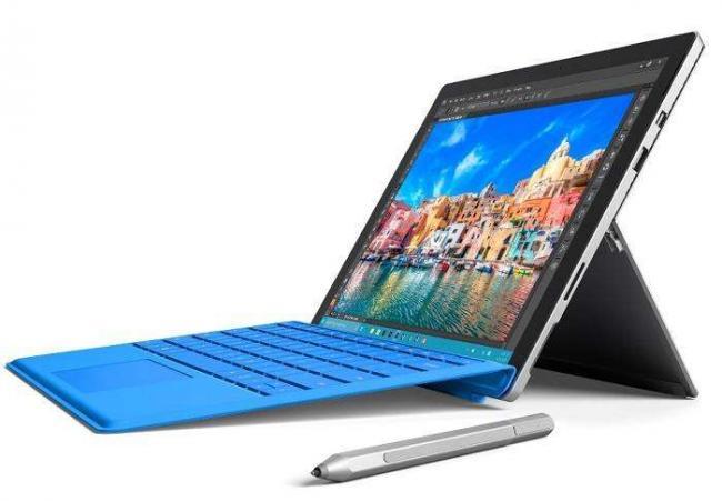 Microsoft-Surface-Pro-4.jpg