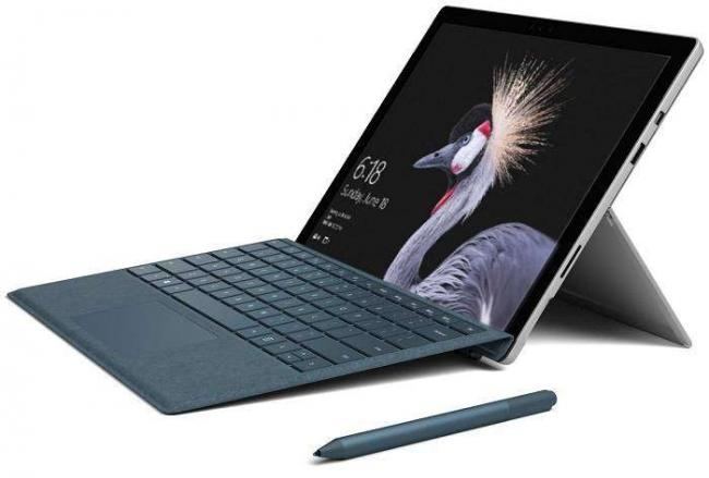 Microsoft-Surface-Pro-5.jpg