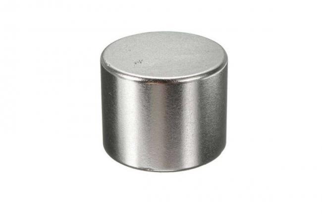 Картинка-1.-Неодимовый-магнит-как-самый-распространенный-вид.jpg