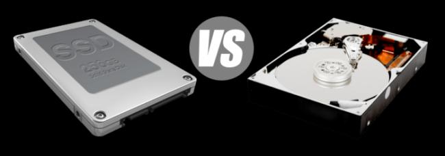 ssd-vs-hdd-banner-700x246.png