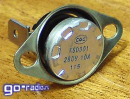 ksd301.png