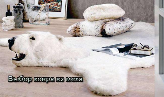 vybor-mekh-kovra-02.jpg