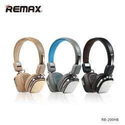 original_remax_headphone_bluetooth_rb_200hb_6380549_1470543330.jpg