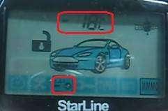 starline-a91-display-temperatyra.jpg