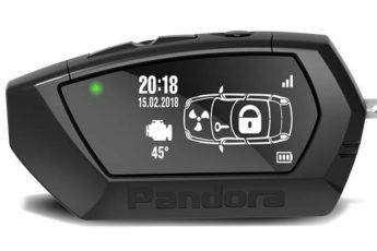brelok-pandora-dx-91-bt-345x230.jpg