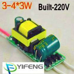 E27-E14-GU5-3-GU10-B22-LED-power-3-4-3W-drive-power-led-built-in.jpg
