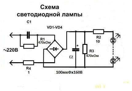 a0a477.jpg