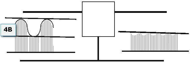 diagramma-cherez-stabilizator-toka.jpg