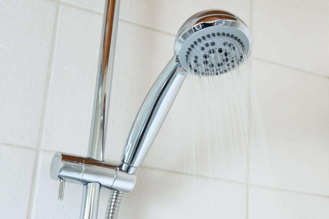 bath-2192_1280.jpg