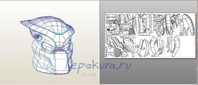 Predator-papercraft.jpg