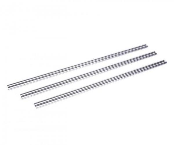 komplekt-valov-dlja-prusa-i3-steel.jpg