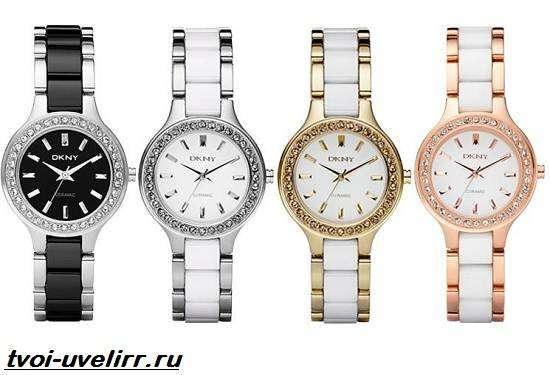 Часы-DKNY-Описание-особенности-отзывы-и-цена-часов-DKNY-3.jpg