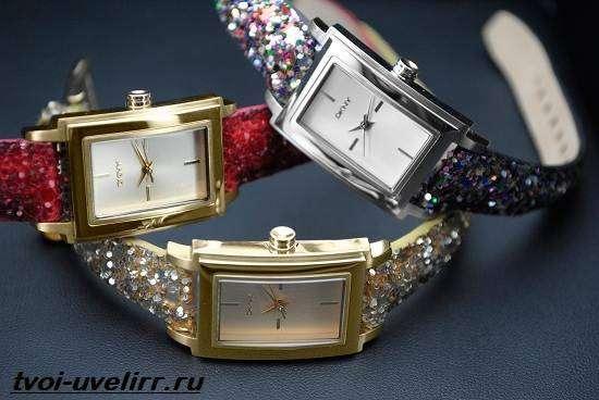 Часы-DKNY-Описание-особенности-отзывы-и-цена-часов-DKNY-4.jpg