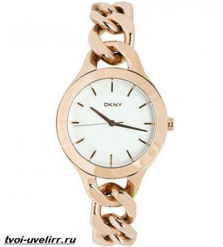 Часы-DKNY-Описание-особенности-отзывы-и-цена-часов-DKNY-2.jpg