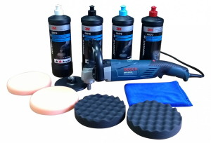 оборудование-и-материалы-для-полировки-автомобиля-300x204.jpeg
