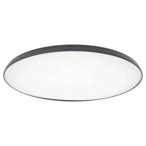 IKEA НИМОНЕ Светодиодный потолочный светильник