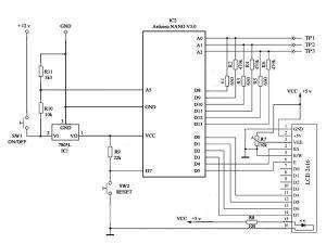 tester-1-300x225.jpg